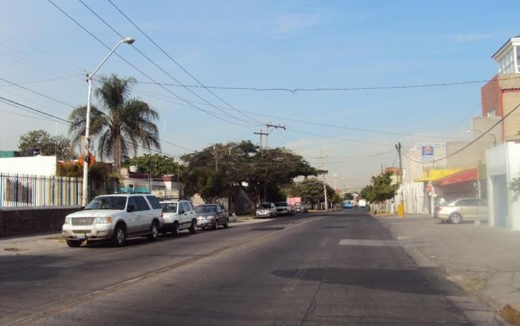 Foto de nave industrial en renta en  , santa elena alcalde poniente, guadalajara, jalisco, 2045769 No. 16