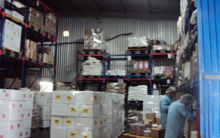 Foto de nave industrial en renta en  , santa elena alcalde poniente, guadalajara, jalisco, 2045769 No. 17