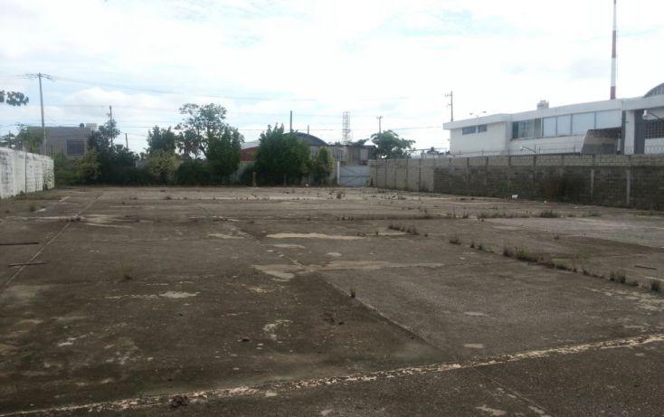 Foto de terreno comercial en renta en, santa elena, centro, tabasco, 1194565 no 01