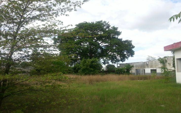 Foto de terreno comercial en renta en, santa elena, centro, tabasco, 1194565 no 02