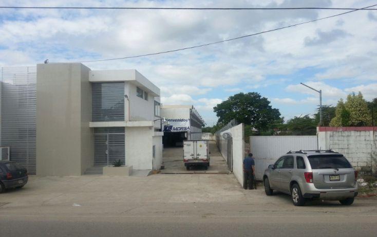 Foto de terreno comercial en renta en, santa elena, centro, tabasco, 1194565 no 03