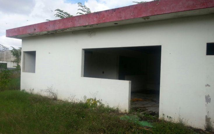 Foto de terreno comercial en renta en, santa elena, centro, tabasco, 1194565 no 04
