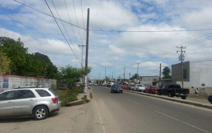 Foto de terreno comercial en renta en, santa elena, centro, tabasco, 1194565 no 05