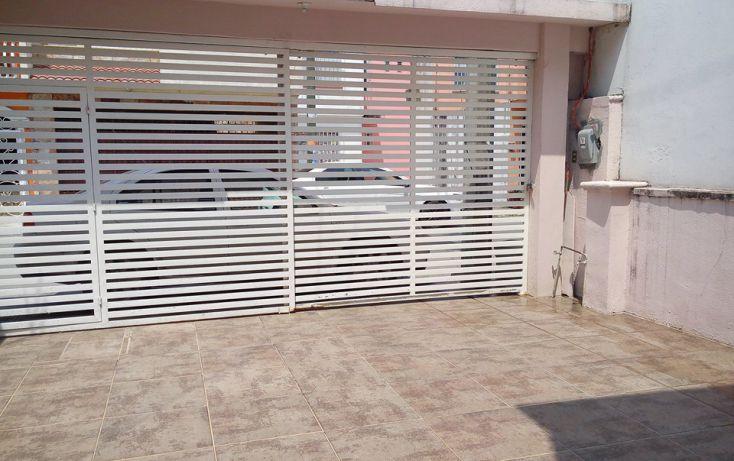 Foto de casa en venta en, santa elena, centro, tabasco, 1808556 no 01