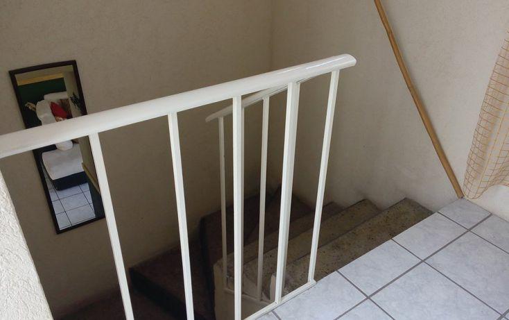 Foto de casa en venta en, santa elena, centro, tabasco, 1808556 no 02