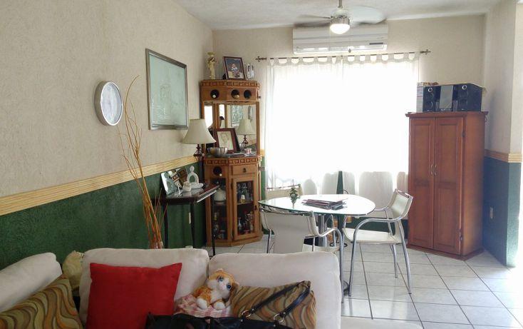 Foto de casa en venta en, santa elena, centro, tabasco, 1808556 no 03