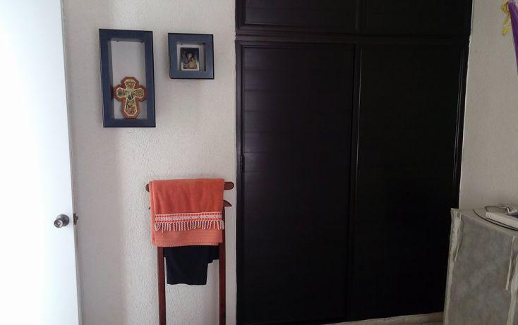 Foto de casa en venta en, santa elena, centro, tabasco, 1808556 no 04