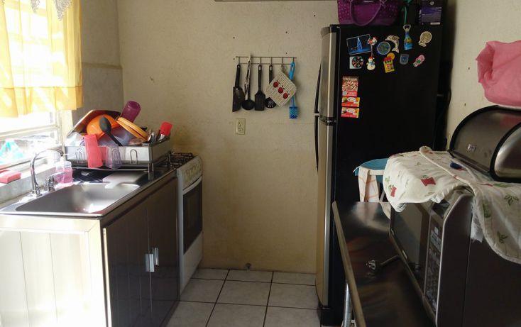 Foto de casa en venta en, santa elena, centro, tabasco, 1808556 no 05