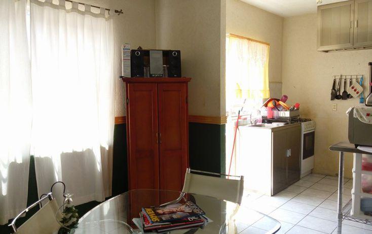 Foto de casa en venta en, santa elena, centro, tabasco, 1808556 no 06