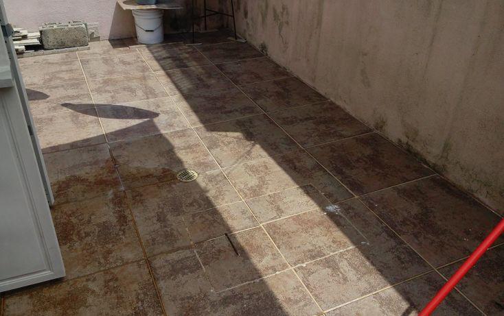 Foto de casa en venta en, santa elena, centro, tabasco, 1808556 no 07