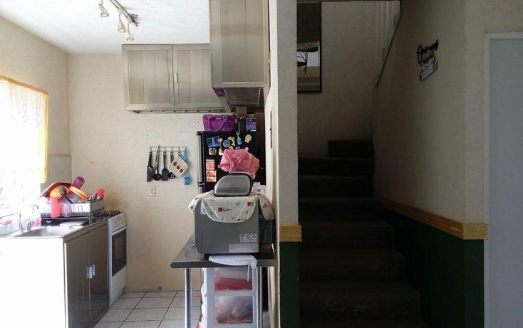 Foto de casa en venta en, santa elena, centro, tabasco, 1808556 no 08