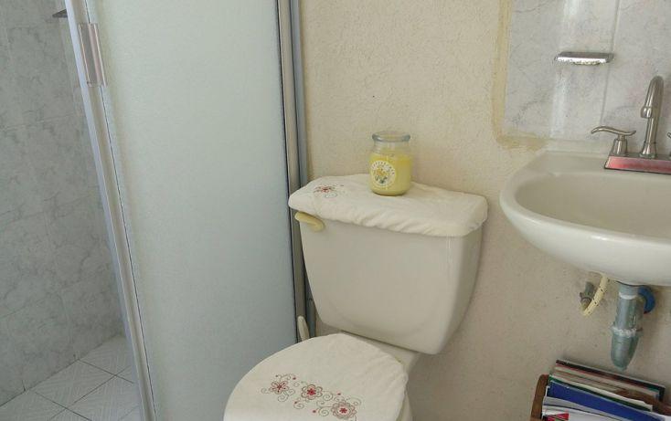 Foto de casa en venta en, santa elena, centro, tabasco, 1808556 no 09
