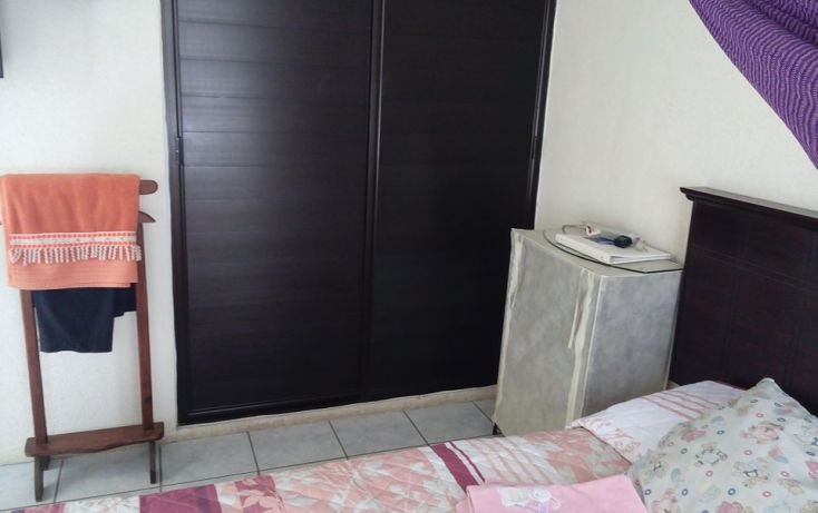 Foto de casa en venta en, santa elena, centro, tabasco, 1808556 no 10