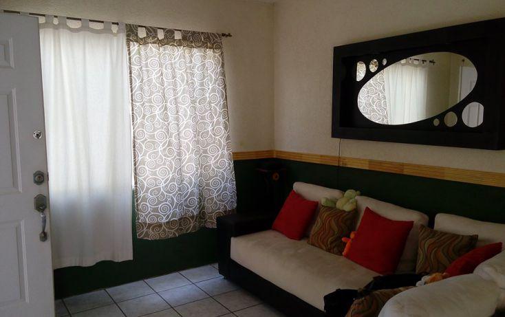 Foto de casa en venta en, santa elena, centro, tabasco, 1808556 no 11