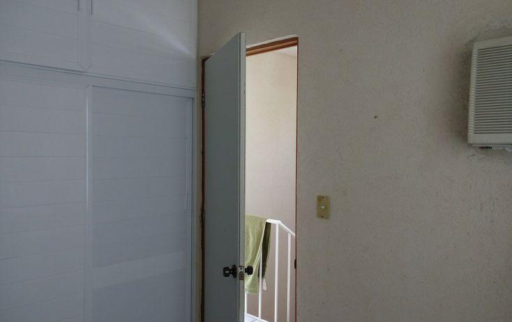 Foto de casa en venta en, santa elena, centro, tabasco, 1808556 no 12