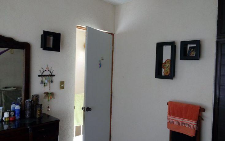Foto de casa en venta en, santa elena, centro, tabasco, 1808556 no 13