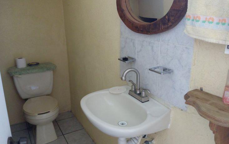Foto de casa en venta en, santa elena, centro, tabasco, 1808556 no 14