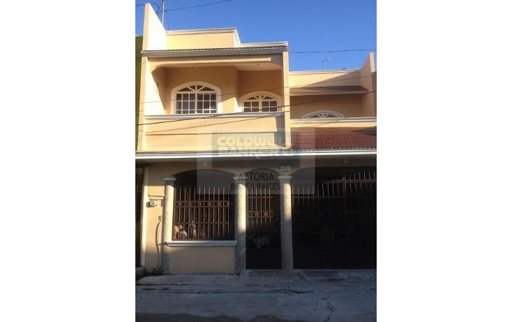 Foto de casa en venta en  , santa elena, centro, tabasco, 1843250 No. 04