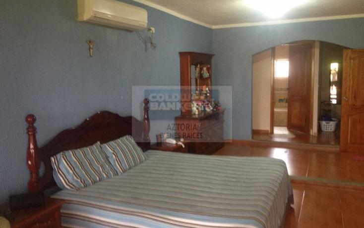 Foto de casa en venta en  , santa elena, centro, tabasco, 1843250 No. 06
