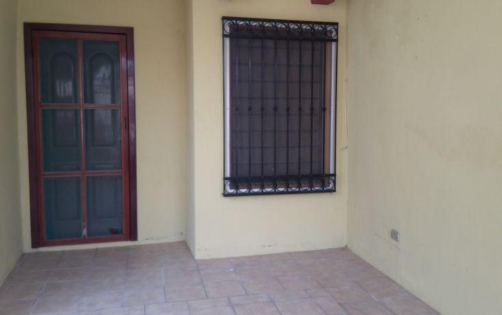 Foto de casa en venta en, santa elena, centro, tabasco, 1966149 no 02