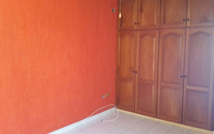 Foto de casa en venta en, santa elena, centro, tabasco, 1966149 no 05