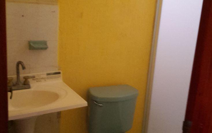 Foto de casa en venta en, santa elena, centro, tabasco, 1966149 no 06
