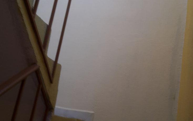 Foto de casa en venta en, santa elena, centro, tabasco, 1966149 no 07