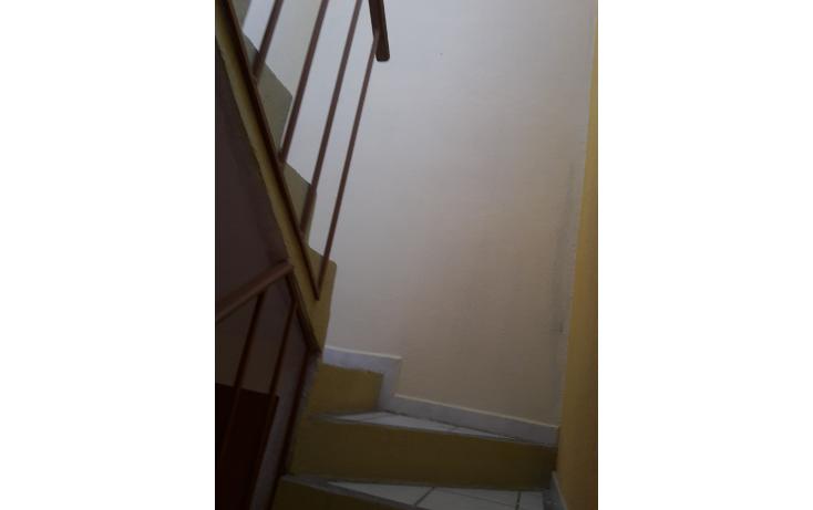Foto de casa en venta en  , santa elena, centro, tabasco, 1966149 No. 07