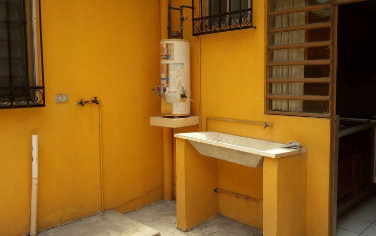 Foto de casa en venta en, santa elena, centro, tabasco, 1966149 no 08
