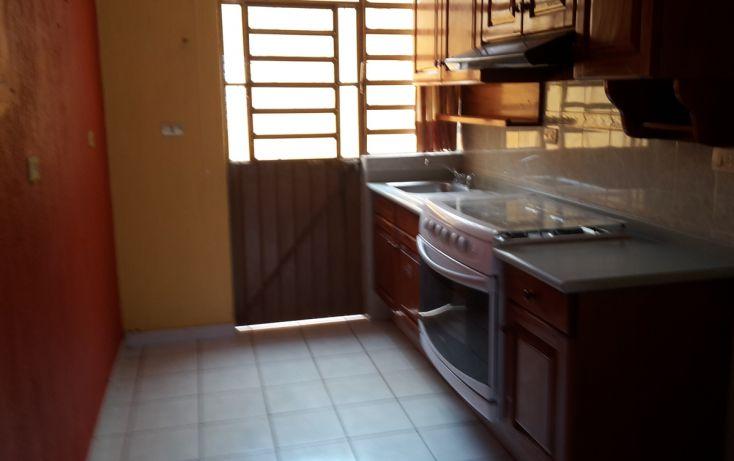 Foto de casa en venta en, santa elena, centro, tabasco, 1966149 no 13