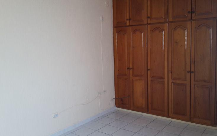 Foto de casa en venta en, santa elena, centro, tabasco, 1966149 no 14