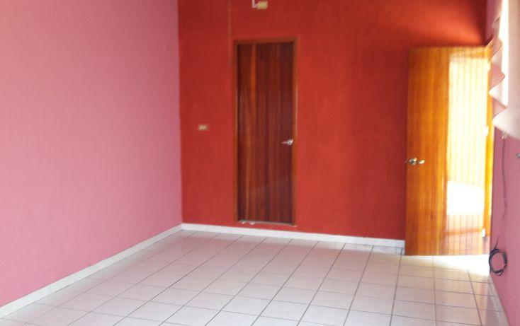 Foto de casa en venta en, santa elena, centro, tabasco, 1966149 no 17