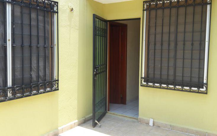 Foto de casa en venta en, santa elena, centro, tabasco, 1966149 no 20