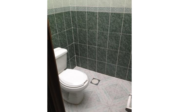 Foto de casa en venta en  , santa elena estadio, guadalajara, jalisco, 1856454 No. 10
