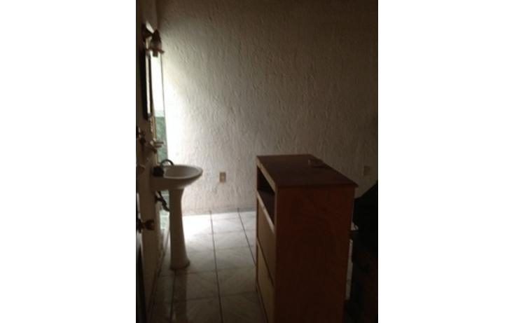 Foto de casa en venta en  , santa elena estadio, guadalajara, jalisco, 1856454 No. 11