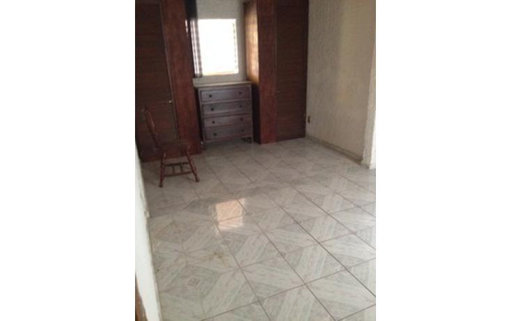 Foto de casa en venta en  , santa elena estadio, guadalajara, jalisco, 1856454 No. 12