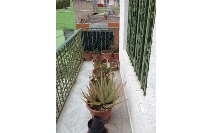 Foto de casa en venta en  , santa elena estadio, guadalajara, jalisco, 1856454 No. 14