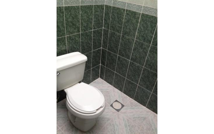 Foto de casa en venta en  , santa elena estadio, guadalajara, jalisco, 1856454 No. 17