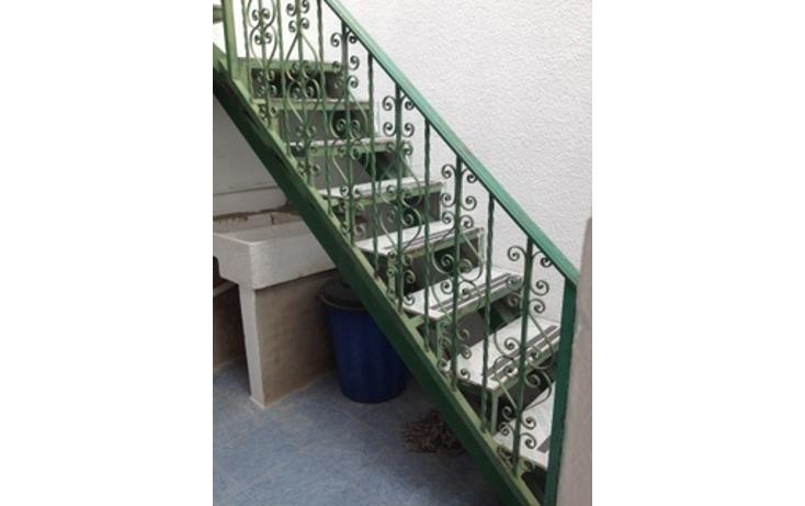 Foto de casa en venta en  , santa elena estadio, guadalajara, jalisco, 1856454 No. 18