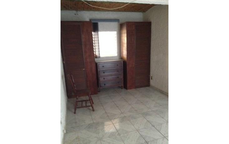 Foto de casa en venta en  , santa elena estadio, guadalajara, jalisco, 1856454 No. 19