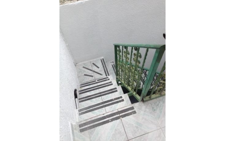 Foto de casa en venta en  , santa elena estadio, guadalajara, jalisco, 1856454 No. 20