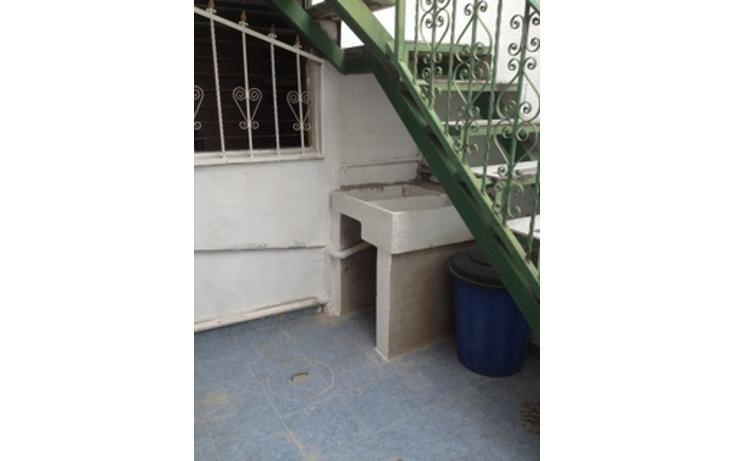 Foto de casa en venta en  , santa elena estadio, guadalajara, jalisco, 1856454 No. 21