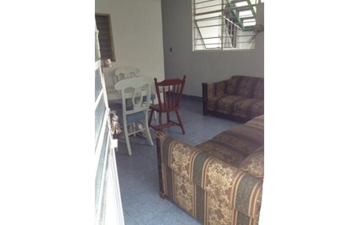 Foto de casa en venta en  , santa elena estadio, guadalajara, jalisco, 1856454 No. 23