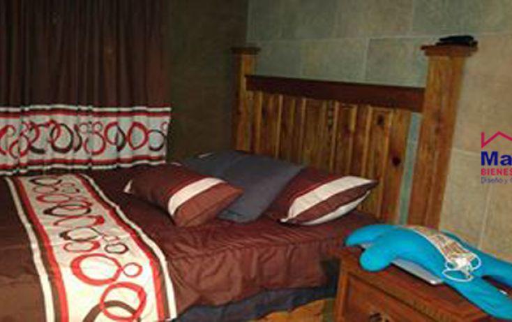 Foto de casa en venta en, santa elena, jiménez, chihuahua, 1934686 no 05