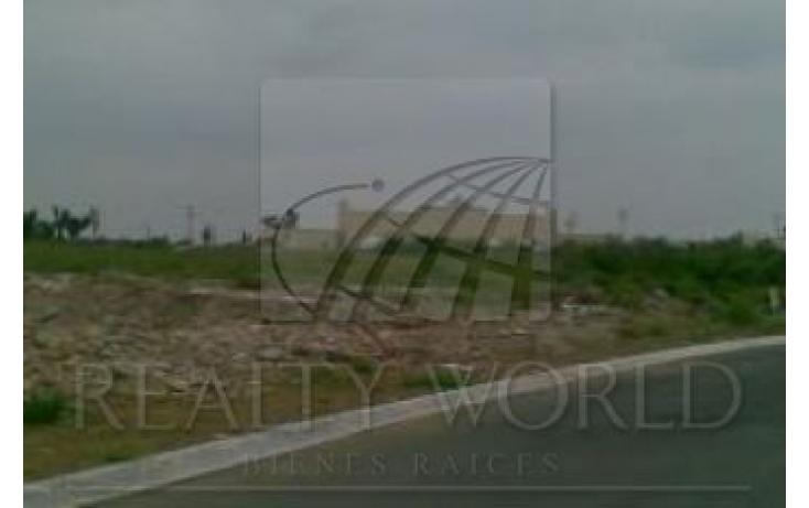 Foto de terreno habitacional en venta en santa elena manzana 17, residencial hacienda san pedro, general zuazua, nuevo león, 635277 no 03