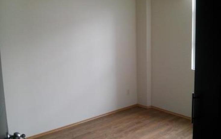 Foto de departamento en venta en  , santa elena, metepec, méxico, 1103707 No. 09