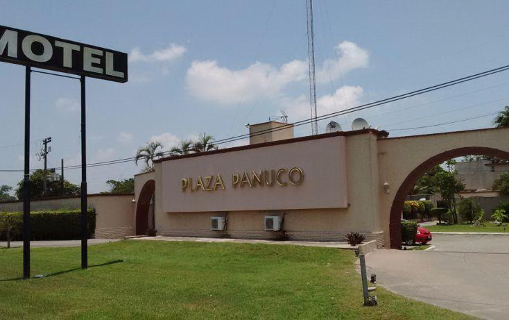 Foto de terreno comercial en venta en, santa elena, pánuco, veracruz, 2034242 no 01