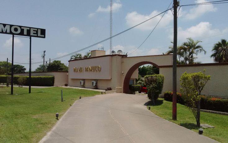 Foto de terreno comercial en venta en, santa elena, pánuco, veracruz, 2034242 no 02