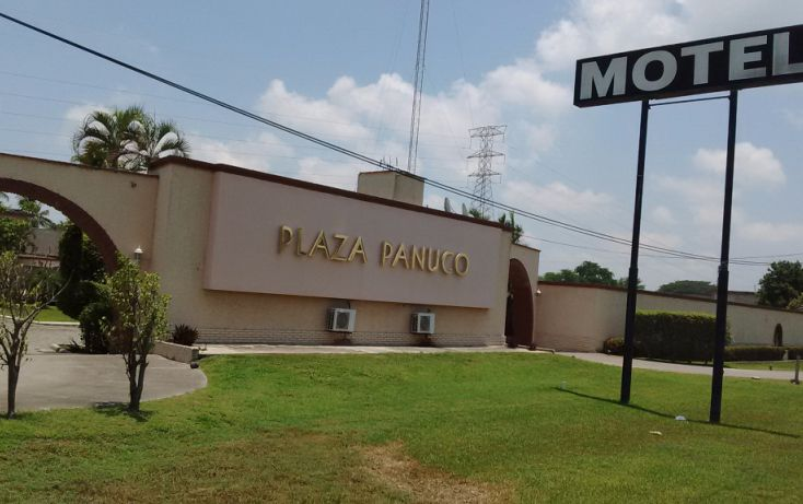 Foto de terreno comercial en venta en, santa elena, pánuco, veracruz, 2034242 no 05
