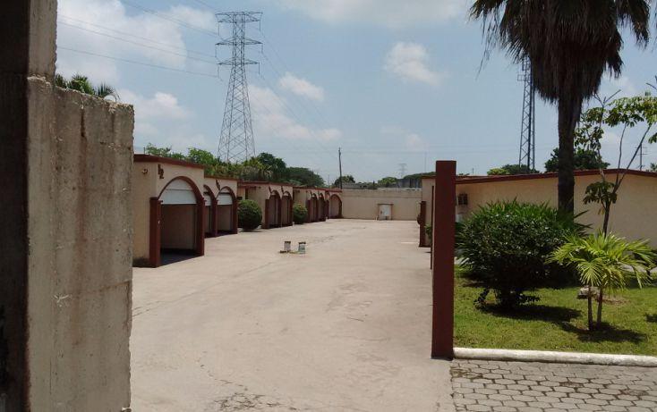Foto de terreno comercial en venta en, santa elena, pánuco, veracruz, 2034242 no 07